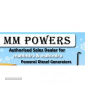 mmpowers