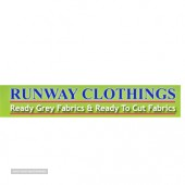 runwayclothings
