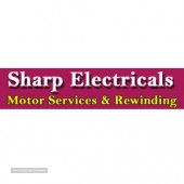sharpelectronics