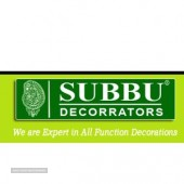 subbudecorators