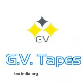 gvtapes