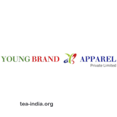 youngbrand